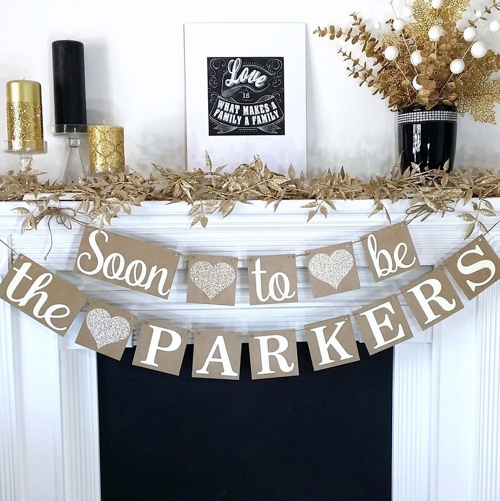 Christmas Engagement Party Ideas Part - 45: Nice 50+ Engagement Party Ideas Https://weddmagz.com/50-