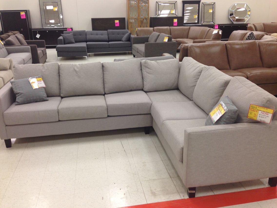 Love This Sofa Cheaper Than Ikea Decore In 2019 Sofa