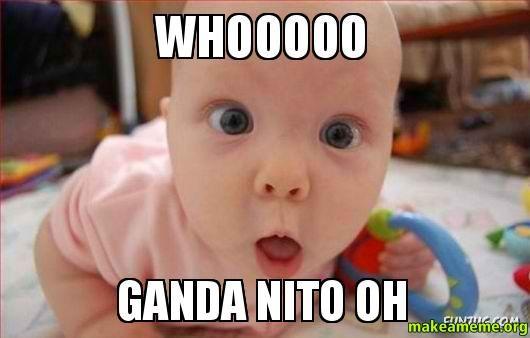 Funny Face Meme Tagalog : Tagalog patama memes google search tagalog memes