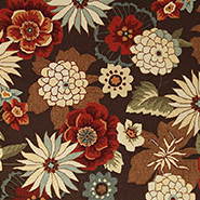 Garden Ridge Area Rugs From 30 In Only But They