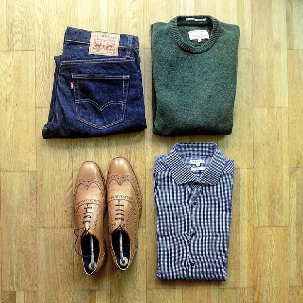 Stylish Mens Clothes That Any Guy Would Love (303) Mens