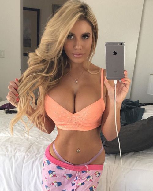 el mirage milfs dating site Enjoy dating naughty el mirage milfs  want to meet a hot milf in el mirage, az simply join momsgetnaughtycom, the quality milf dating site.