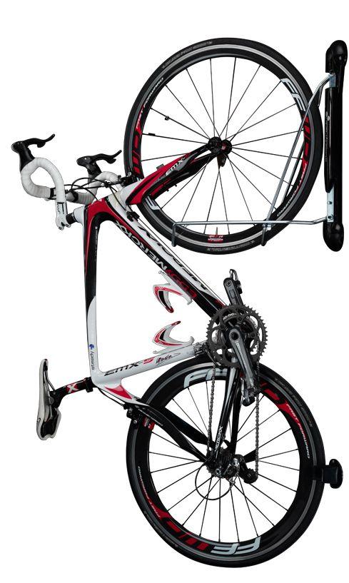Pin Di Sepeda3
