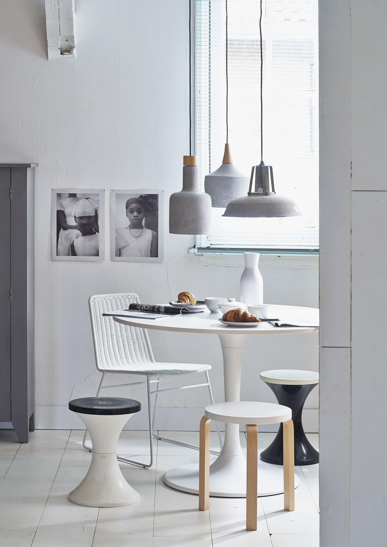Descubre En El Blog De Mivinteriores Todas Las Novedades En  # Muebles Nordicos