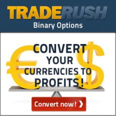 Book for trading options