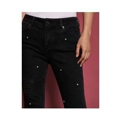 Reduced skinny jeans for womenjeans