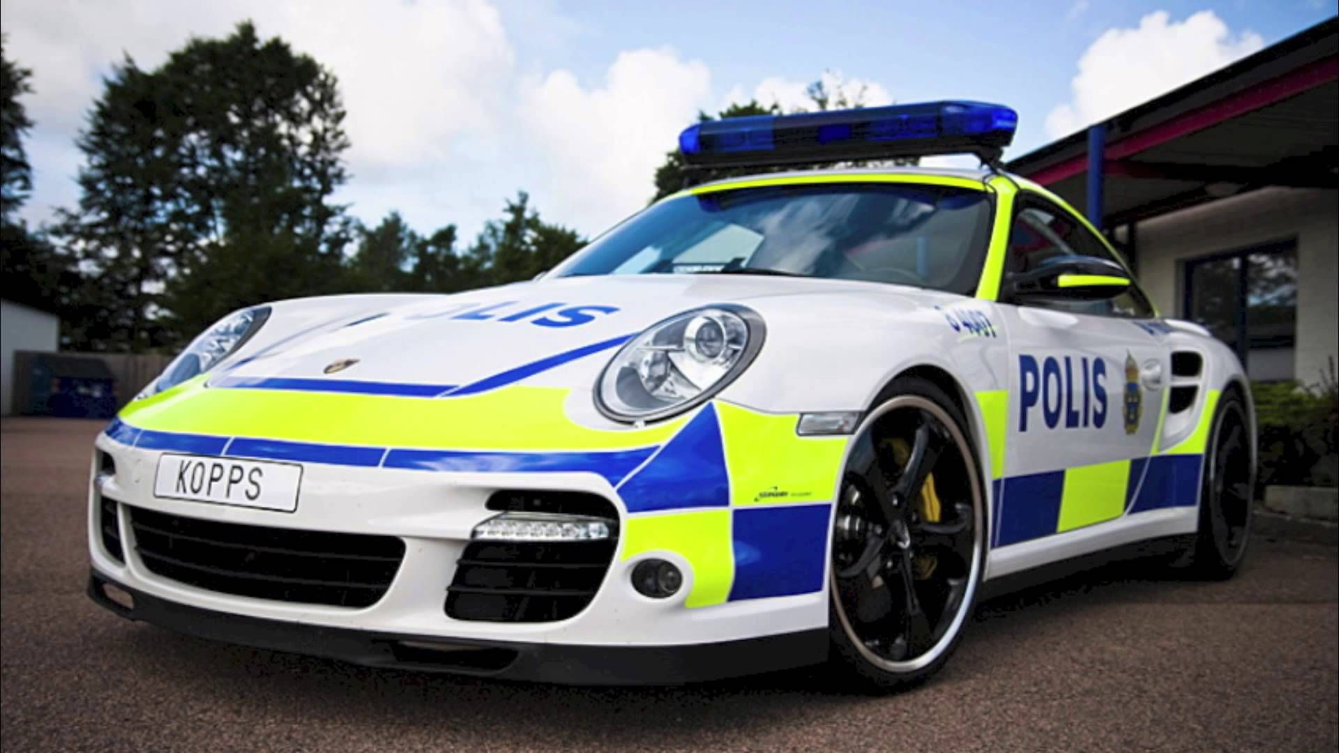 Germany Cars: Pin By Andy Foster On POLICE