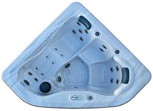 Pin On 3 Person Hot Tubs
