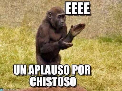 Funny Memes In Zulu : Eee un aplauso grupo memes and humor
