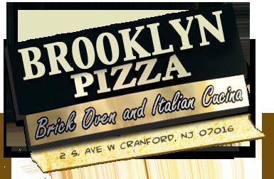RP by http://drandreahayeck.com Linden NJ's  wonderful family dentist.  The taste of NY, right in Cranford!