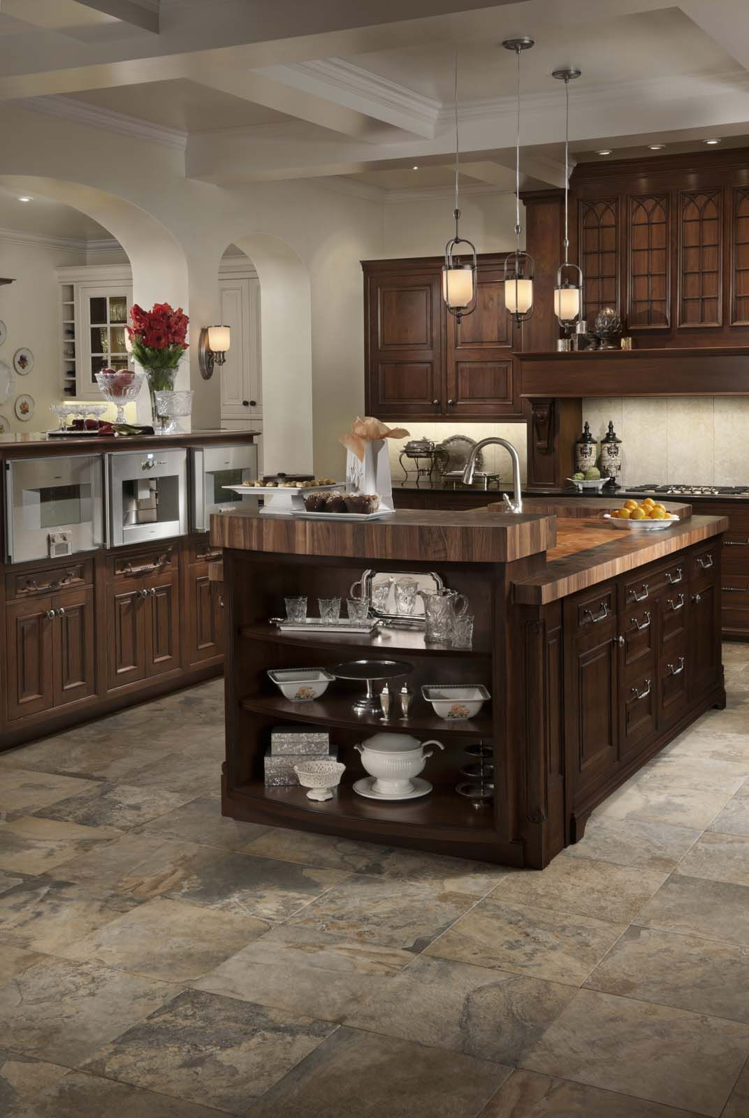 Ordinaire Kitchen Gallery | View Examples Of Our Cabinets | David Hecht Kitchens