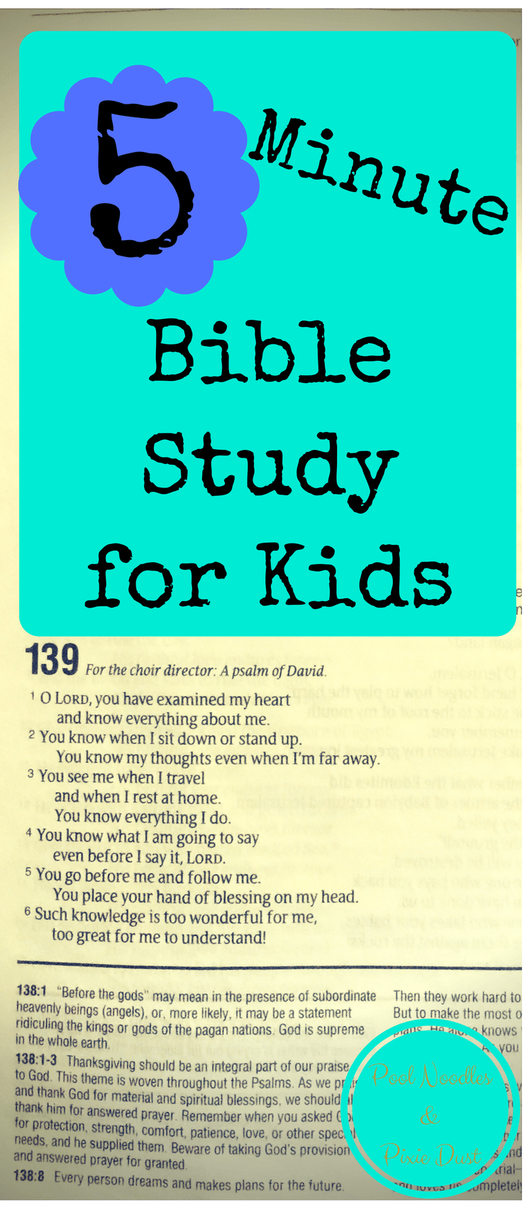 5 minute bible study for kids homeschool bible and sunday school simplify your homeschool with 5 minute bible studies for kids fandeluxe Choice Image