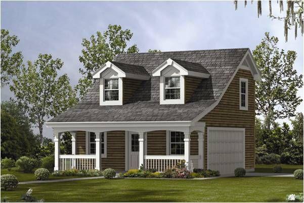 prefab garages | Garage plans,garage kits,garage plan,apartment ...