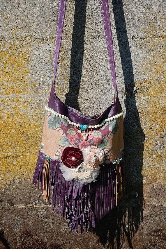 Bags Mandolin Shoulder BagAccesoriosBagsPurple Wind Y 0nPwO8k
