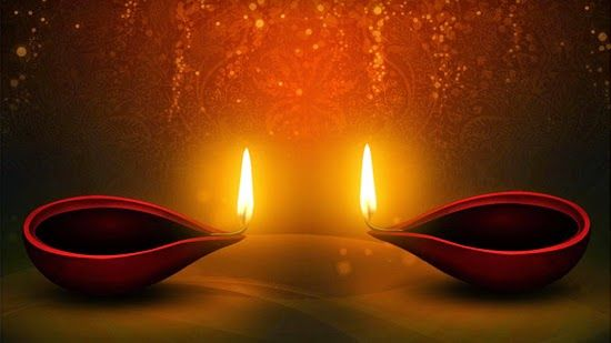 Diwali Wallpaper Greetings HD Happy Wishes