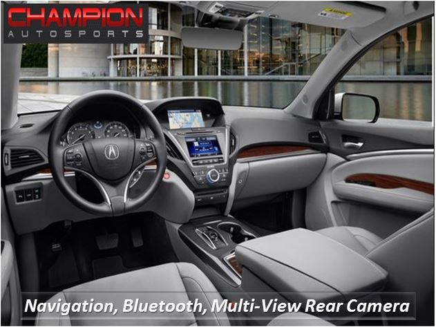 main lease year acura suv auto make top leasing specials mdx company