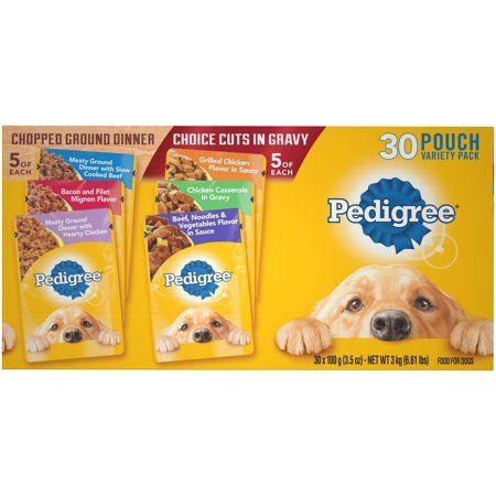 Pets Wet Dog Food Dog Food Recipes Dog Food Brands