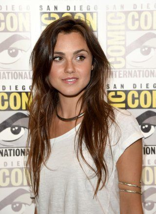 Image result for poppy drayton actress