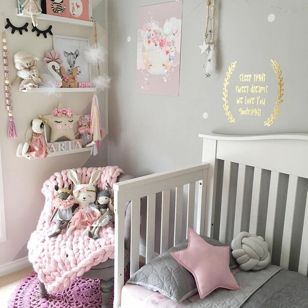Estante Ikea | Habitaciones Bebe Niña | Pinterest | Estanterías ...