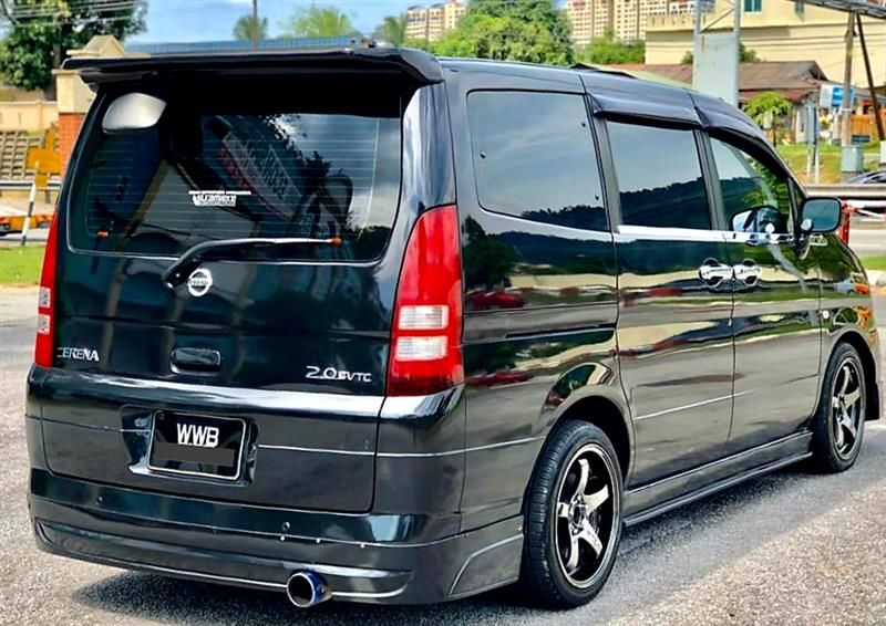 Used 2012 Nissan Serena Highway Star Sambung Bayar For Sale Rm 15 500 Ad 174732 Malaysia Caronline My In 2020 Find Used Cars Car Purchase Cheap Used Cars