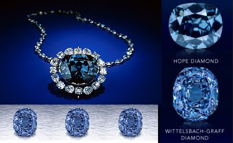 in world the diamond diamonds expensive most wittelsbach