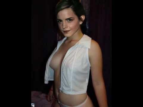 Xnxx stories nude women