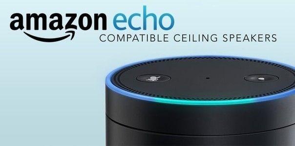 Alexa app, Amazon alexa devices, Alexa