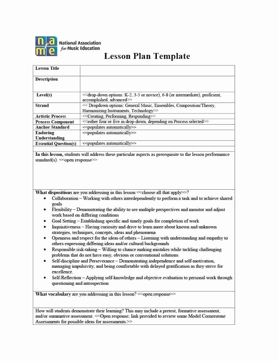Siop Lesson Plan Template Fresh Siop Lesson Plan Example 2nd Grade Integrated Lesson Plan Lesson Plan Templates General Music Lesson Plans Music Lesson Plans