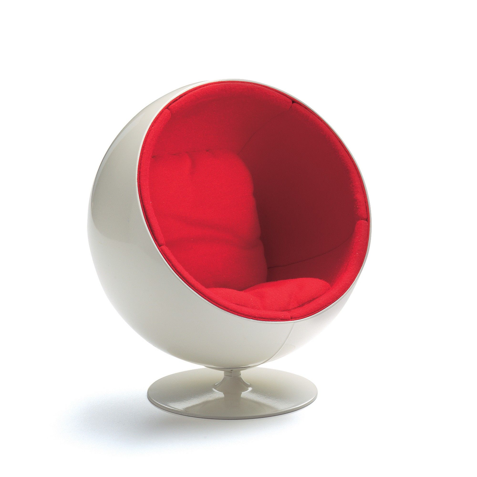 Park Art My WordPress Blog_Eero Aarnio Ball Chair Uk