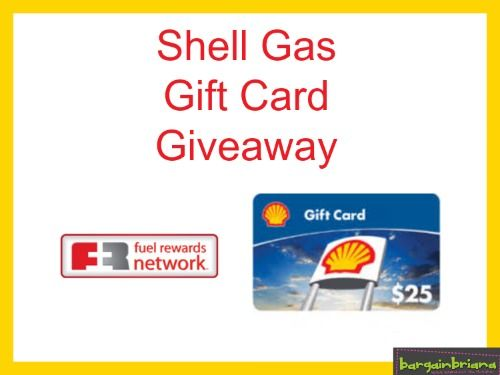 Shell gas credit card login