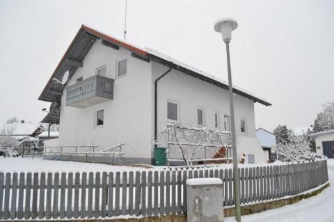 Zweifamilienhaus kaufen in 94496 Ortenburg Bayern MH