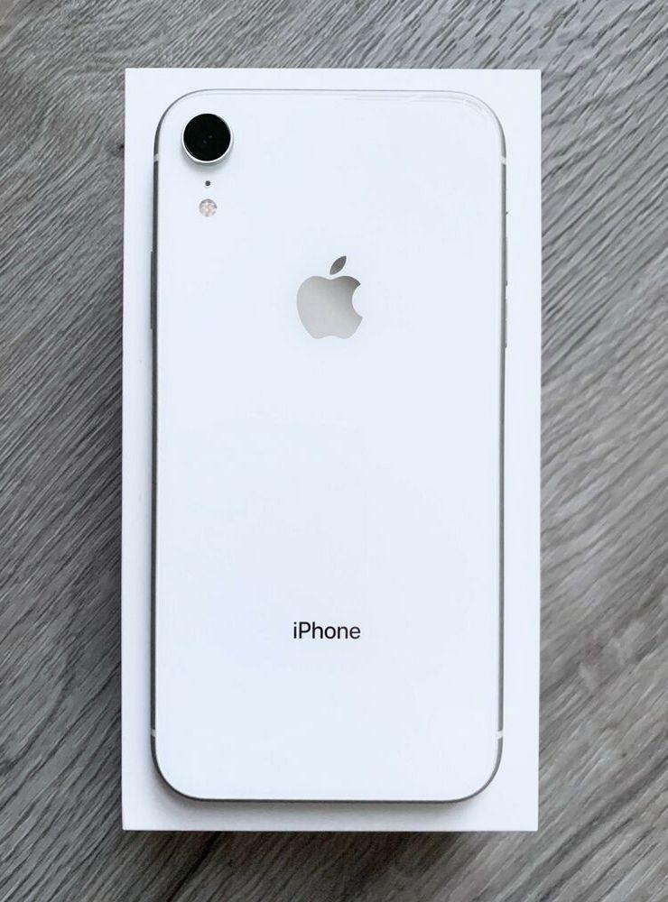 Apple Iphone 8 64gb Gold Sprint Mq6m2ll A Best Buy Iphone Apple Iphone Iphone Phone