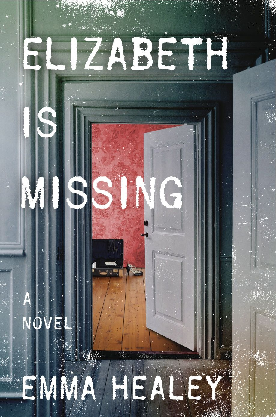 Elizabeth Is Missing by Emma Healey (June 10th): In this darkly riveting debut novel—a sophisticated psychological mystery that is also an heartbreakingly honest meditation on memory, identity, and aging—an elderly woman descending into dementia embarks on a desperate quest to find the best friend she believes has disappeared, and her search for the truth will go back decades and have shattering consequences.