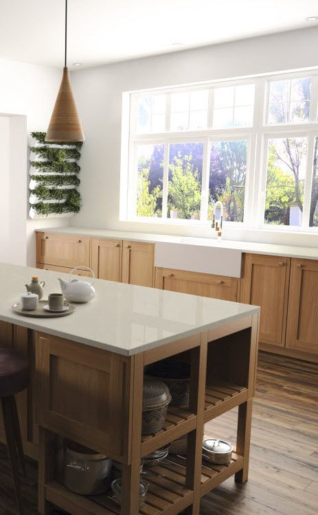 Ihre kostenlose Musterbestellung - Kuchenstudio Holz Küchen - arbeitsplatte holz küche
