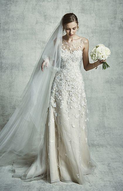 Photo of   Suchergebnisse:   Finde ein Hochzeitskleid Beauty Bride