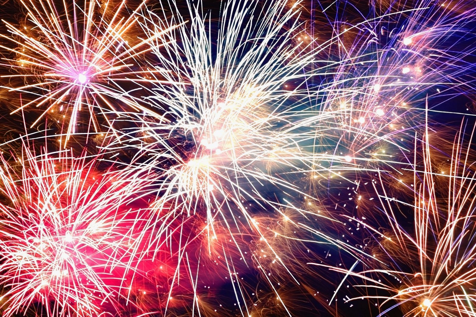 6 Virtual New Year S Eve Events To Ring In 2021 New Years Eve Events Wishes Images Newyear