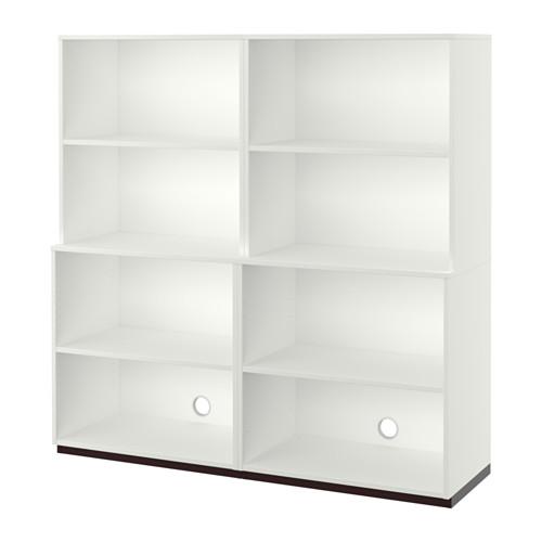 Galant | Ikea und Büros