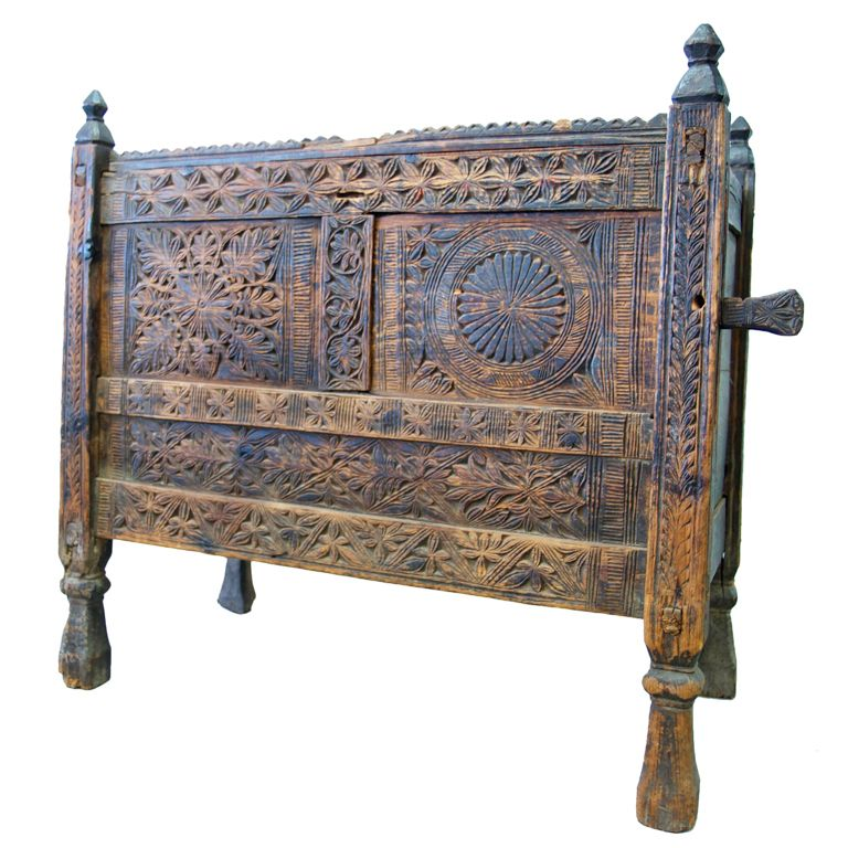 Antique Textiles Chest Home Dreaming New House Ideas Antiques