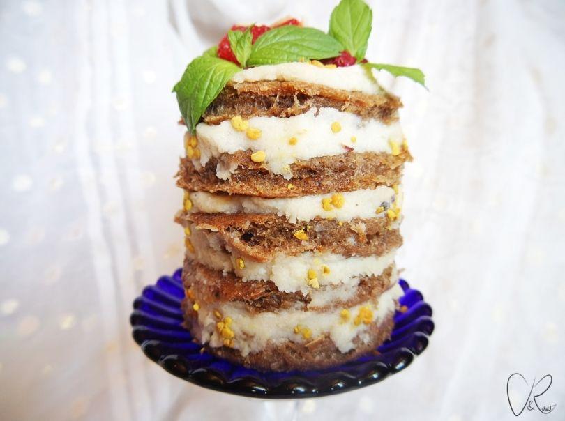 Pin On Weganska Kuchnia Vegan Food