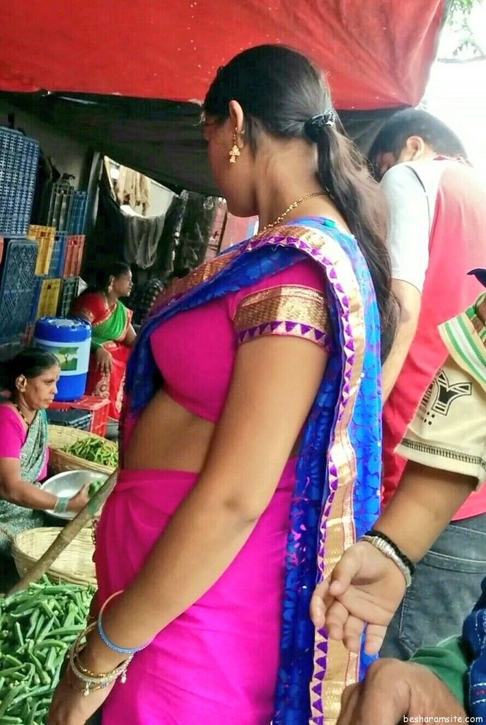Indian women voyeur pics