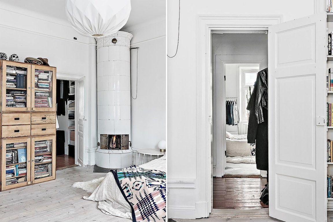 estilo nrdico diseo interiores decoracin nrdica decoracin
