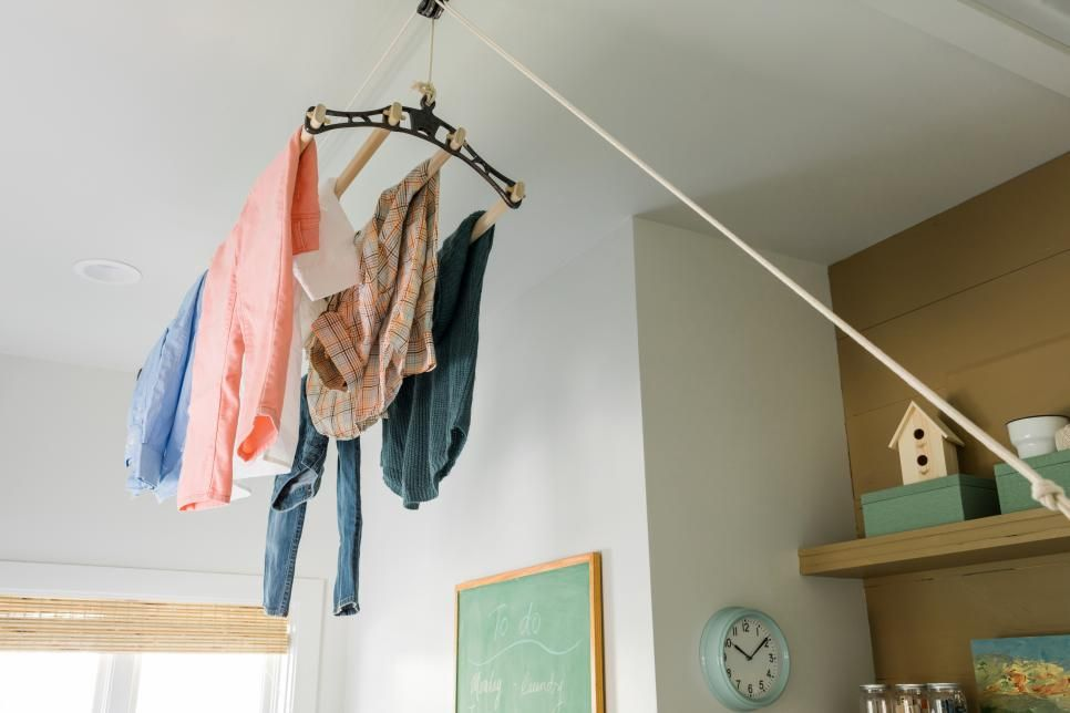 Indoor clothes drying rack diy sweepstakes