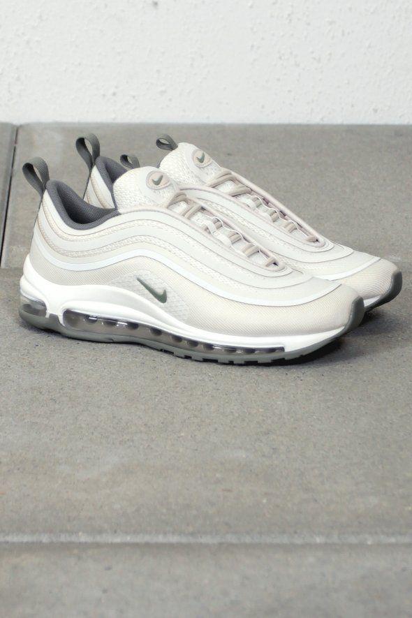 6c4120619bbe Streetammo - Footwear - Nike Sportswear - Air Max 97 Ultra 17 Women ...