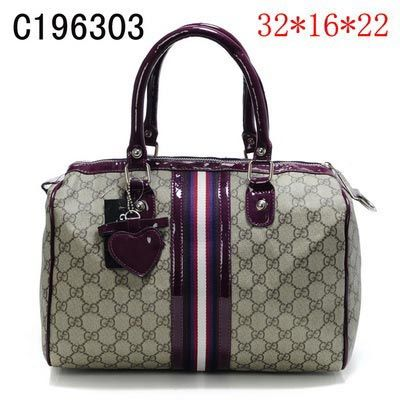 quality design 13408 42b93 Cheap Gucci Bags | กระเป๋าชอบๆๆ in 2019 | Cheap gucci bags ...