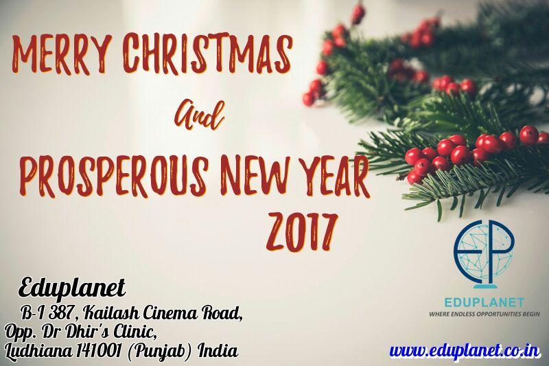 #merryChristmas #Christmas #crisisxmas #merrychristmaswishes #Christmasparty #Christmasgifts #Christmasdress #Christmatraditions #Gingerball