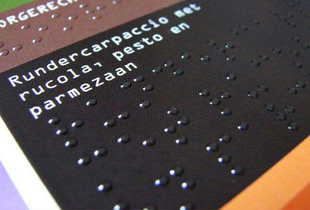 Carte de visite avec vernis slectif 3d effet braille business card carte de visite avec vernis slectif 3d effet braille business card with spot 3d relief varnish colourmoves