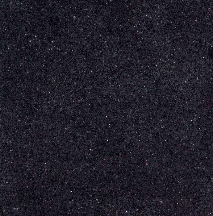 Slate Gobi Black