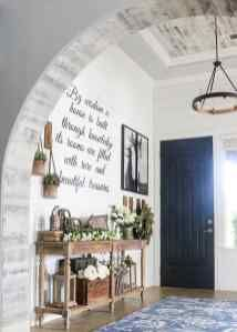 Rustic home decor diy living room accent walls entryway best of french farmhouse designs also rh pinterest