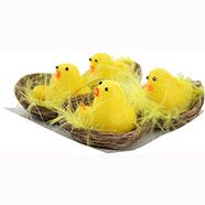 Easter gifts available now at the works chicks toys harlow easter gifts available now at the works chicks toys harlow negle Images