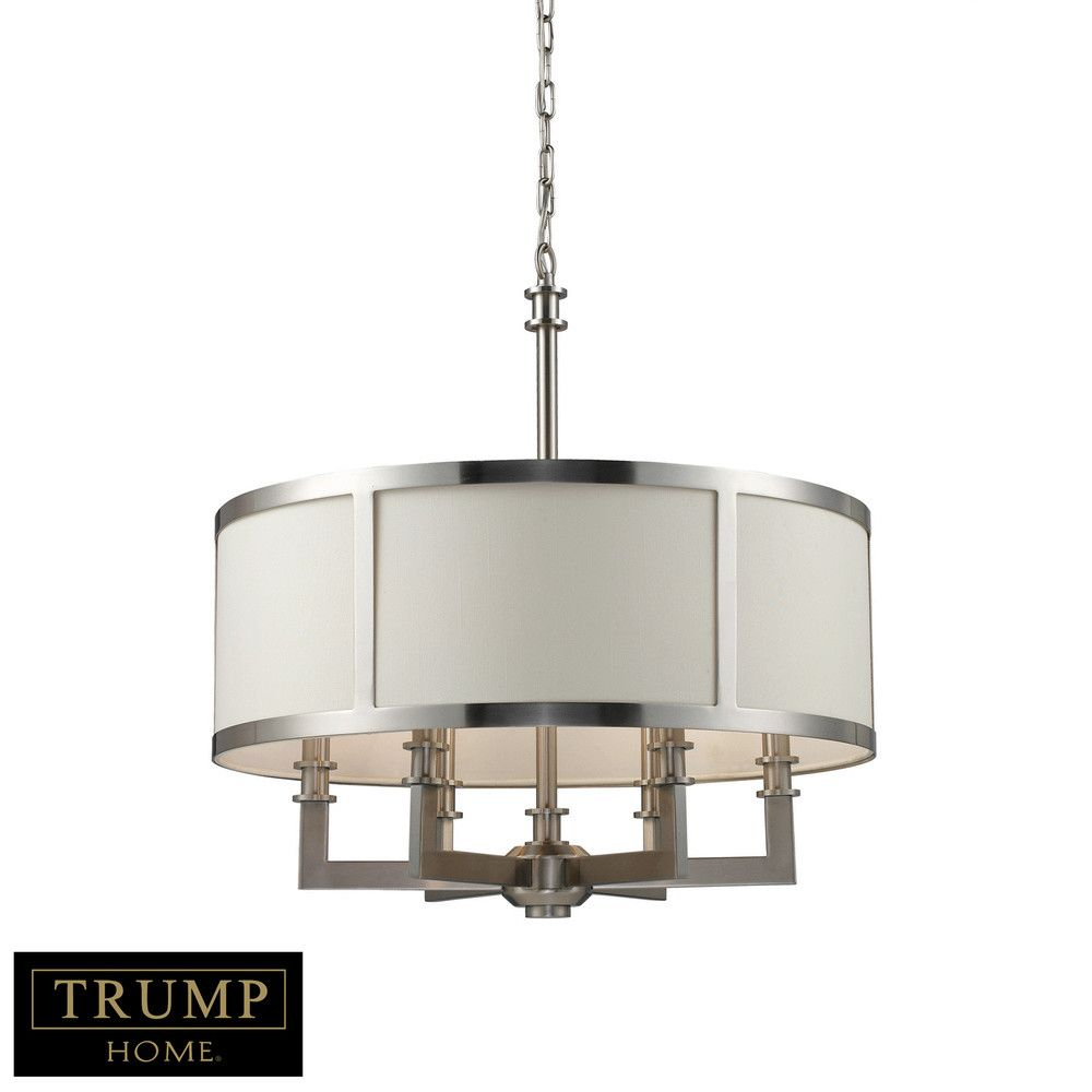 undefined semi flush inch antique elk light mount bronze amherst lighting